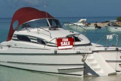 Compra/Venta de Embarcaciones
